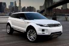 25a6bf998 Notícias sobre Land Rover Range Rover - AUTOO