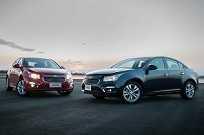 Chevrolet OnStar