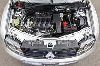 Motores 1.6 e 2.0 compõem o portfólio. Câmbio automática e tração 4x4 estão nos planos