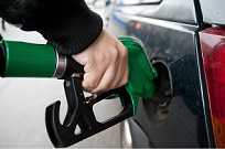 Gasolina brasileira passa a ter 27% de etalno
