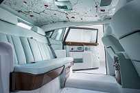 Imagina ir ao trabalho todos os dias nesta cabine?