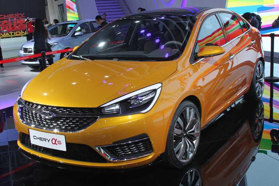 No Brasil, o modelo seria rival do Honda City e do Chevrolet Cobalt