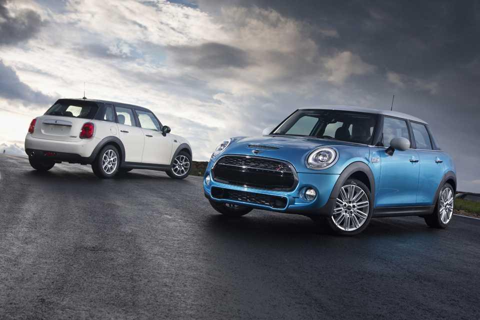 Com o lançamento, a marca espera aumentar em 25% as vendas do modelo no Brasil
