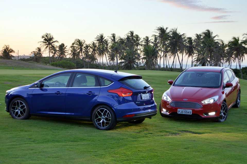 O hatch médio mais vendido do Brasil chega ao mercado em agosto renovado partindo dos R$ 69.900
