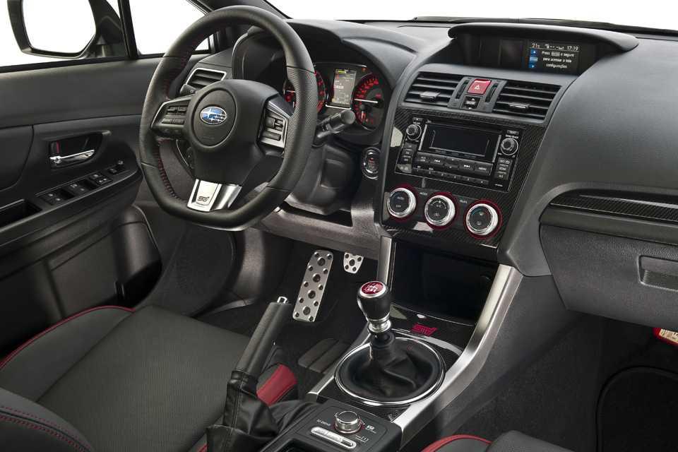 Subaru wrx divers o como no videogame autoo for Interior sinonimos