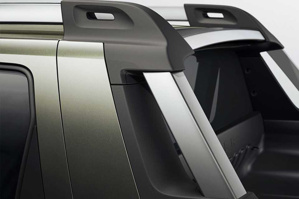 Teaser da nova Renault Oroch
