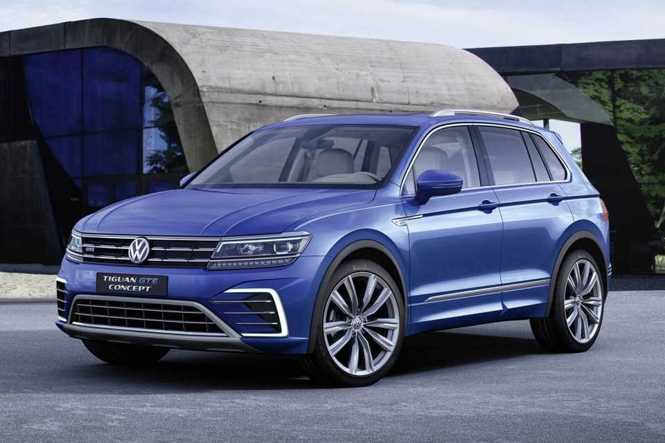 tiguan diesel 2015 2017 2018 best cars reviews. Black Bedroom Furniture Sets. Home Design Ideas