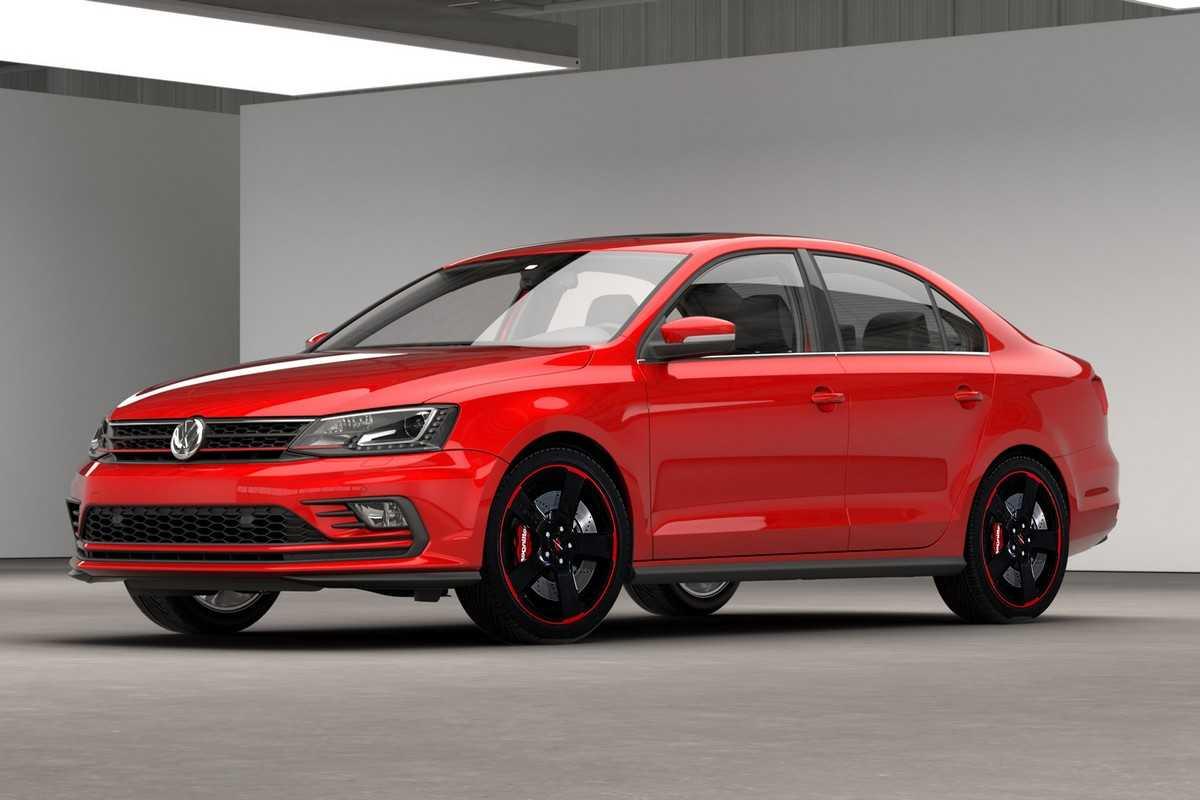 duração dos faróis do carro: Carro vermelho