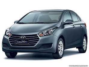 HyundaiHB20S