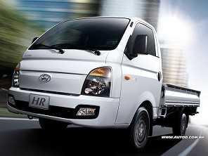 HyundaiHR