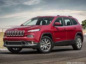 Jeep: uma marca de extremos no Brasil