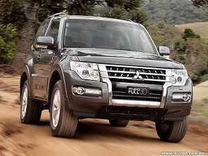 Para quem roda pouco: comprar um SUV grande a gasolina/flex ou pagar mais pelo motor diesel?