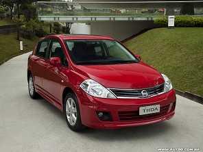 Carro confortável, econômico e equipado na faixa de R$ 40.000