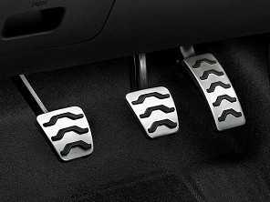 Saiba como preservar a embreagem do seu carro