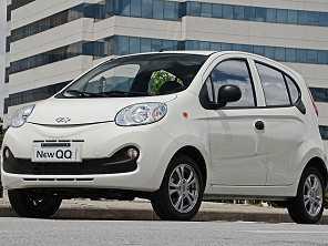 Carro mais barato do Brasil fica mais caro