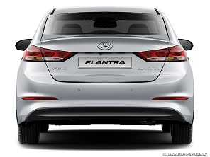 Elantra
