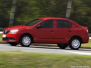Renault Logan vai partir de R$ 46.300 com novo motor 1.0 SCe