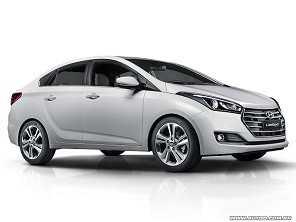 Toyota Etios Sedã, Hyundai HB20S ou Hyundai HB20X?