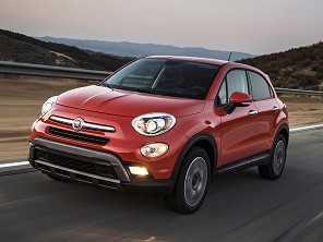 Fiat promete três SUVs nacionais a partir de 2019
