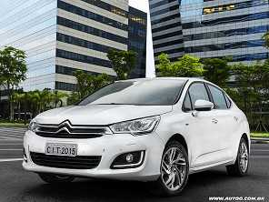 Dúvida envolvendo franceses de Peugeot e Citroën