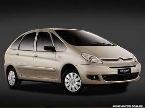 Sugestão de carro usado até R$ 20.000 para a família