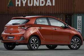 HyundaiHB20