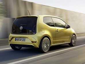 Volkswagenup!