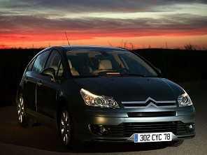Um Citroën C4 GLX 2010 é um bom negócio?