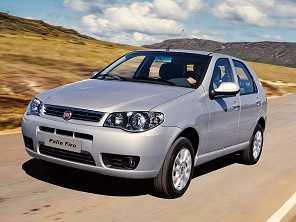 Fiat Palio tem o seguro mais barato para homens; Ford Ka para as mulheres