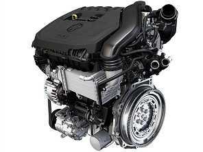 Volkswagen substituir� motor 1.4 turbo por in�dito 1.5 TSI