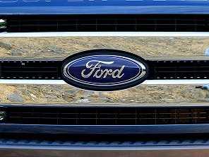 Ford prepara modelo ''acessível'' para substituir hatches e sedans nos EUA