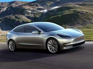 Tesla ''queima'' mais de R$ 25.000 por minuto por falhas de produção