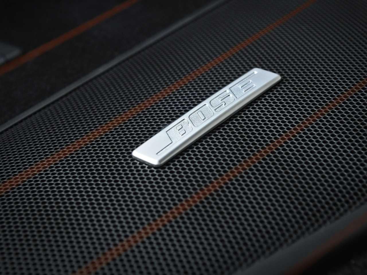 NissanSentra 2017 - outros