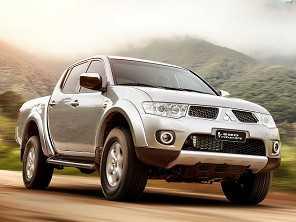 Três dúvidas envolvendo a compra de picapes ou SUVs a diesel usados
