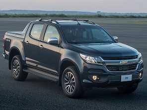 ChevroletS10