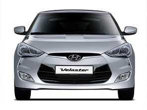 Hyundai CAOA é condenada por propaganda ilegal