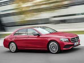 Mercedes-Benz já investe em Cuba