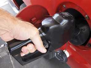 Novos preços para gasolina e diesel a partir desta quarta-feira