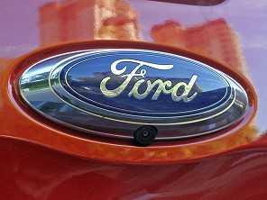 Ford vai ''rever modelo de negócios'' para a América do Sul