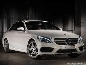 Mercedes-Benz quer atrair o público PCD