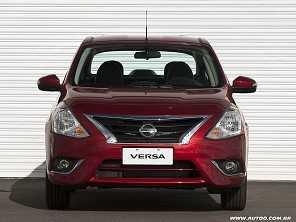Fiat Grand Siena, Chevrolet Prisma Joy, Ford New Fiesta ou Nissan Versa?