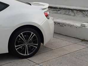 10 dicas para o pneu durar mais