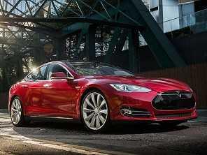 Tesla desenvolve nova bateria que dura mais de 1,6 milhão de quilômetros