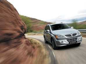 Dúvida sobre SUVs usados a diesel