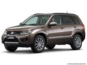 Opção de SUV 4x4 automático até R$ 80.000