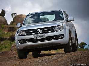 Proteste quer que VW responda por fraude no Brasil