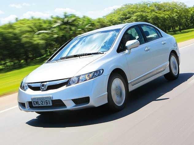 Agora é um bom momento para comprar carro usado ou devo aguardar?