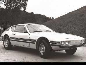 Alguns carros do passado que deixaram saudade