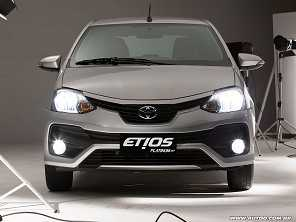 Etios