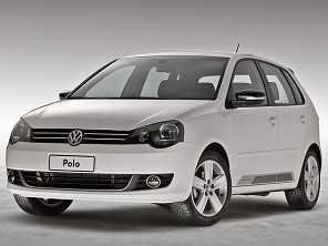 Sugestão de carro usado até R$ 30.000